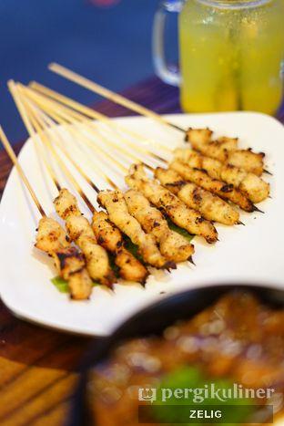 Foto 2 - Makanan di Kedai MiKoRo oleh @teddyzelig