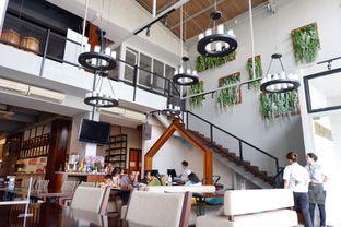 Foto 1 - Makanan di Ubud Spice oleh Dite Rosita