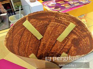 Foto 1 - Makanan di Crepe Signature oleh Anisa Adya