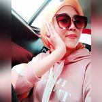 Foto Profil Yeni Chiem
