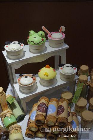 Foto 5 - Makanan di Tous Les Jours Cafe oleh Jessica | IG:  @snapfoodjourney