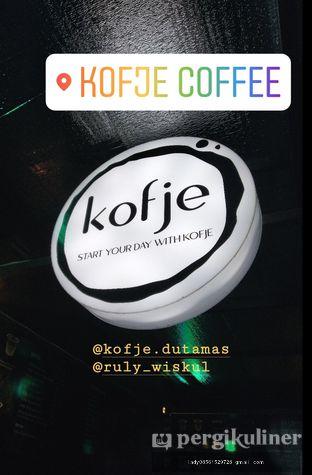 Foto review Kofje oleh Ruly Wiskul 1