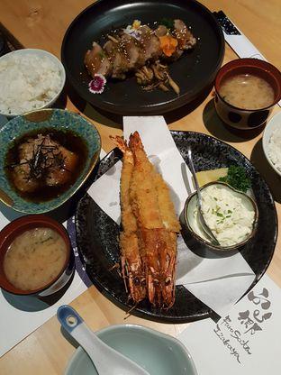Foto review Furusato Izakaya oleh Stallone Tjia (@Stallonation) 4