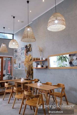 Foto review Djaura Coffee oleh Darsehsri Handayani 8