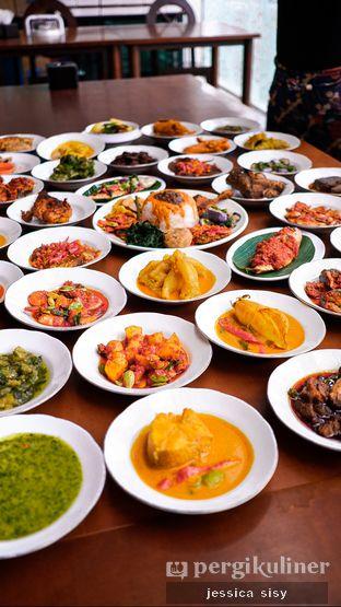 Foto 3 - Makanan di Sepiring Padang oleh Jessica Sisy