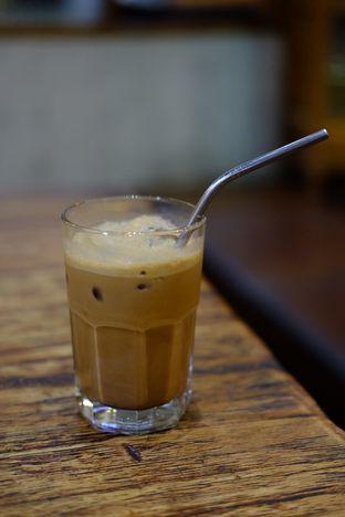 Foto review Kens Coffee Roastery oleh Cindy Y 1