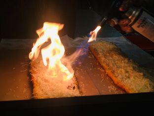 Foto 4 - Makanan di Roti John Indo oleh Maria Teresia