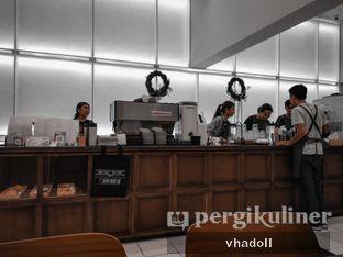 Foto 5 - Interior(sanitize(image.caption)) di Titik Temu Coffee oleh Syifa