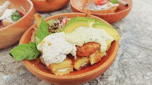 Foto review Hotaru Fureto oleh Rifqi Tan @foodtotan 3