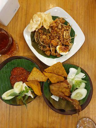 Foto 4 - Makanan di Cobek Penyet oleh Makan2 TV Food & Travel