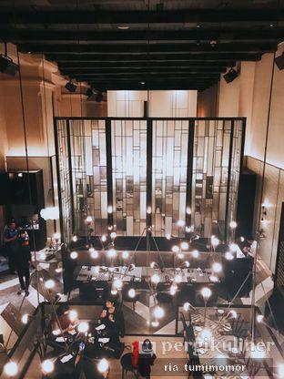 Foto 5 - Interior di Gia Restaurant & Bar oleh Ria Tumimomor IG: @riamrt