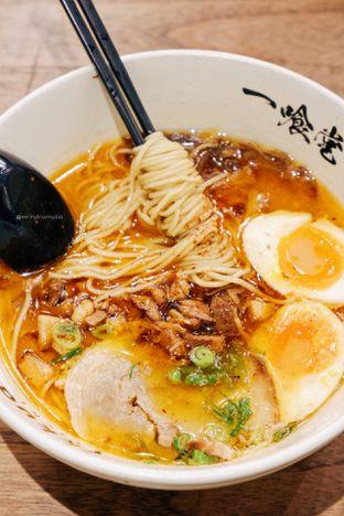 Foto - Makanan di Ikkudo Ichi oleh Indra Mulia