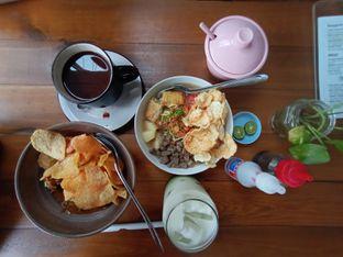 Foto 3 - Makanan di Locaahands oleh Jessika Natalia