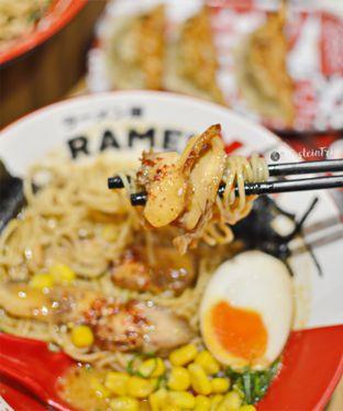 Foto review RamenYA oleh Lastia @tasteintrip 4