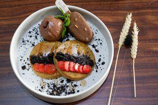 Foto 3 - Makanan di Stribe Kitchen & Coffee oleh Deasy Lim