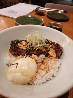 Foto review Miyagi oleh Stefy Tan 1