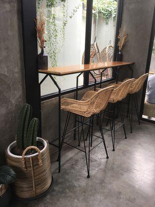 Foto 10 - Interior di Hakuna Matata oleh Prido ZH