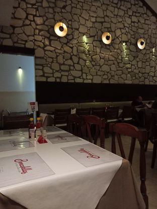 Foto review Boncafe oleh Fensi Safan 4