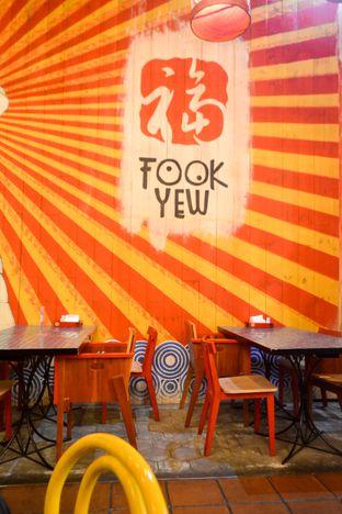 Foto review Fook Yew oleh IG: biteorbye (Nisa & Nadya)   6