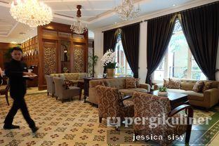 Foto 20 - Interior di Plataran Menteng oleh Jessica Sisy