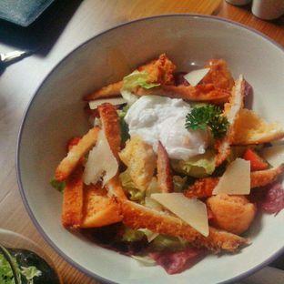 Foto 3 - Makanan di The Harvest oleh Dwi Izaldi