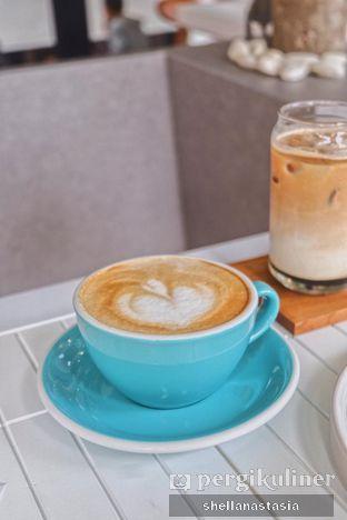 Foto review Orka Coffee oleh Shella Anastasia 5