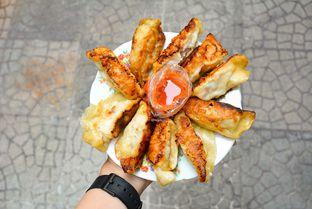 Foto - Makanan di Santong Kuo Tieh & Sui Kiaw 68 oleh Michelle Xu