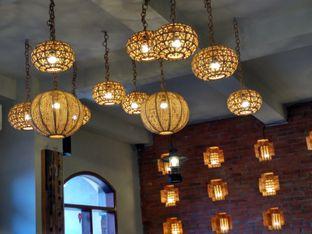 Foto 10 - Interior di Kedai Locale oleh Dinda Ridha