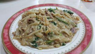 Foto 2 - Makanan(Kwetiaw Bun) di Kwetiaw Sapi Mangga Besar 78 oleh Budi Lee