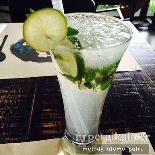 Foto 1 - Makanan di De Luciole Bistro & Bar oleh Melody Utomo Putri