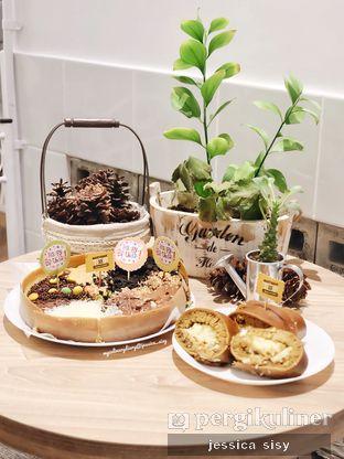 Foto 1 - Makanan di Martabak Top 88 oleh Jessica Sisy