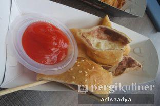 Foto 7 - Makanan di Forbidden Cakwe oleh Anisa Adya