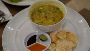Foto 11 - Makanan di Revel Cafe oleh Deasy Lim