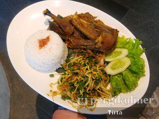Foto review Bebek Tepi Sawah oleh Tirta Lie 2