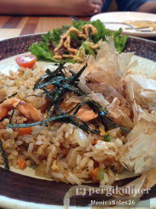 Foto 6 - Makanan di Zenbu oleh Monica Sales