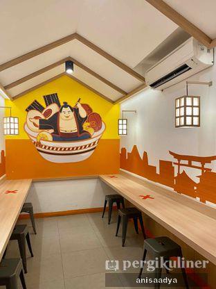 Foto 5 - Interior di Jonkira oleh Anisa Adya