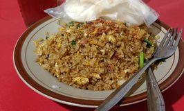 Nasi Goreng Bang Buyung