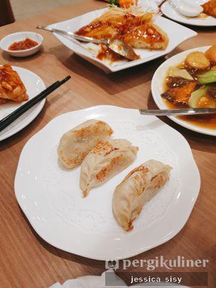 Foto review Ta Wan oleh Jessica Sisy 7