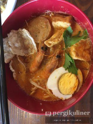 Foto 6 - Makanan di Pak Cik Abin oleh @mamiclairedoyanmakan