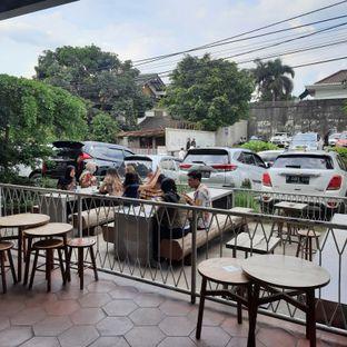 Foto review Kopi Nako oleh Pria Lemak Jenuh 5