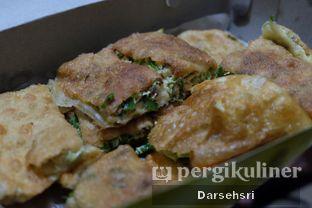 Foto 2 - Makanan di Martabak Bandung Khas Pecenongan 87 oleh Darsehsri Handayani
