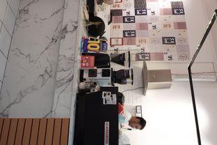 Foto 1 - Interior di Saksama Coffee oleh Della Ayu