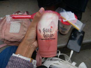 Foto - Makanan di Gulu Gulu oleh alda aurelia