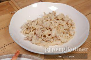 Foto review Roemah Seafood oleh Vera Arida 2