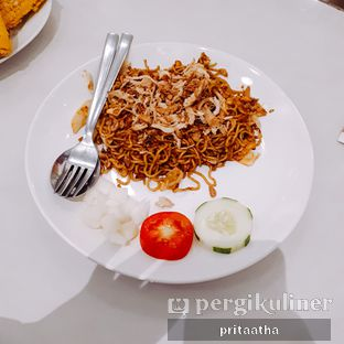 Foto 2 - Makanan di Paviljoen oleh Prita Hayuning Dias