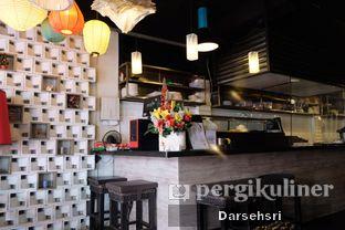 Foto 8 - Interior di Sushi Itoph oleh Darsehsri Handayani