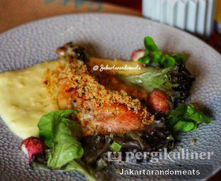 Foto review Cafelulu oleh Jakartarandomeats 6