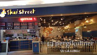 Foto 5 - Interior di Thai Street oleh UrsAndNic