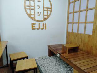 Foto review Ejji Coffee Corner oleh Stefany Violita 3