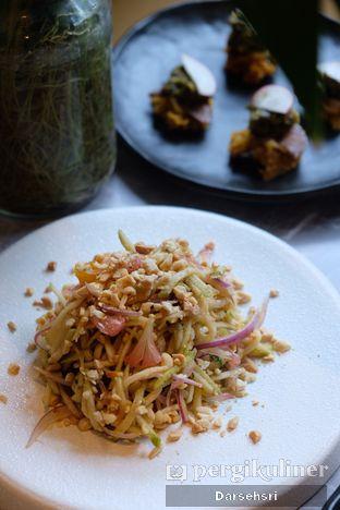 Foto 9 - Makanan di Akar Restaurant and Bar oleh Darsehsri Handayani